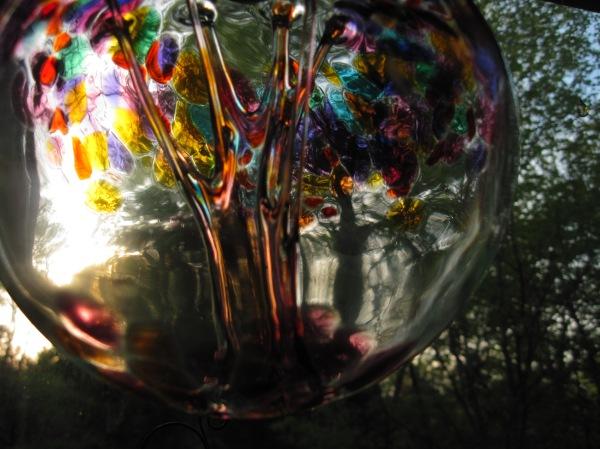 photoglassball